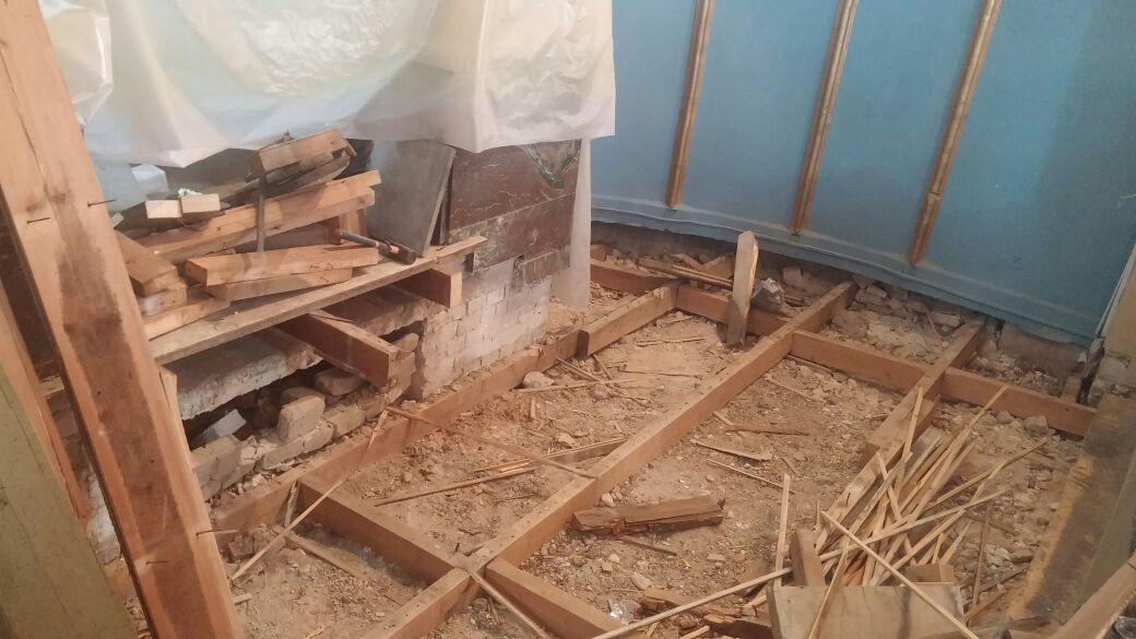 בית הכנסת הגדול פתח תקווה (2)