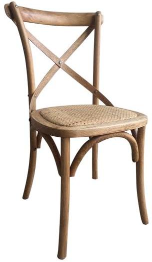 רשת הרמוניה לבית משיקה כסאות פינות אוכל בעיצוב קלאסי