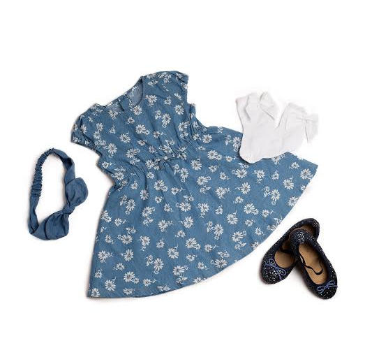 מולין - בגדי ילדים - פתח תקוואי 2