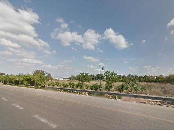 """הועדה לתכנון ובניה: 12,000 דירות במתחם סירקין פ""""ת, העירייה מתנגדת"""
