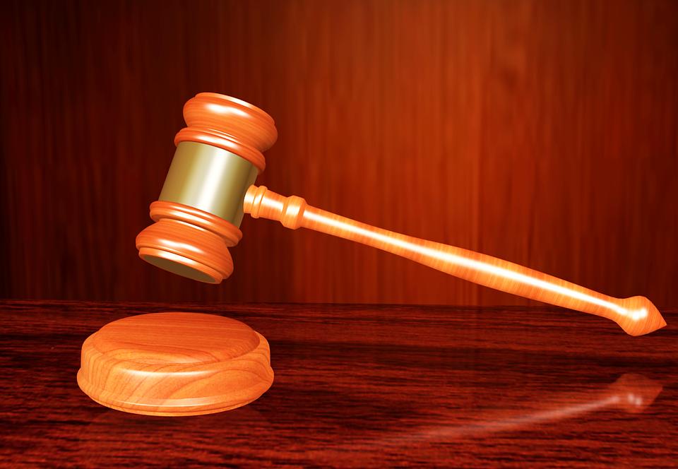 """חדש: עמדות סיוע משפטי בבתי משפט השלום בפ""""ת"""