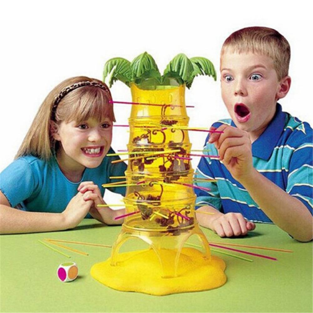 אל תפספסו: משחקים וצעצועים לילדים מהאתרים אלי אקספרס, איביי ואמזון