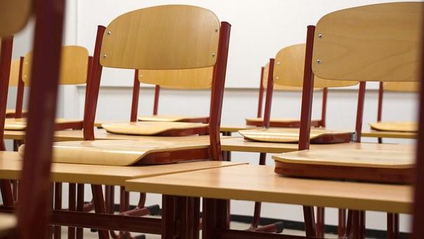 """פ""""ת צהובה: חוזרים ללימודים ביום ראשון בהתאם למתווה"""