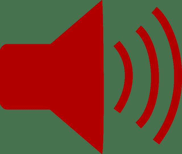 אזעקות צבע אדום נשמעו בפתח תקווה – מתעדכן
