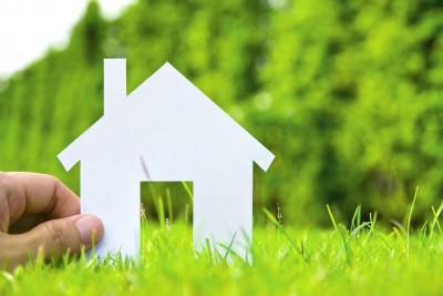 דירות למכירה בפתח תקווה, אם המושבות הנהדרת.