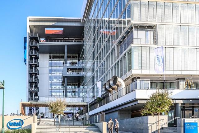 עיריית פתח תקווה וחברת אינטל מקדמים את שוק התעסוקה בעיר