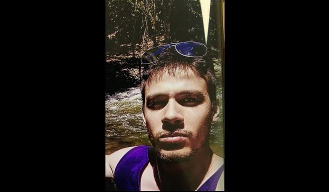 """דאגה: דוד גביר בן 26 מפ""""ת יצא לטיול ומאז נעלמו עקבותיו"""