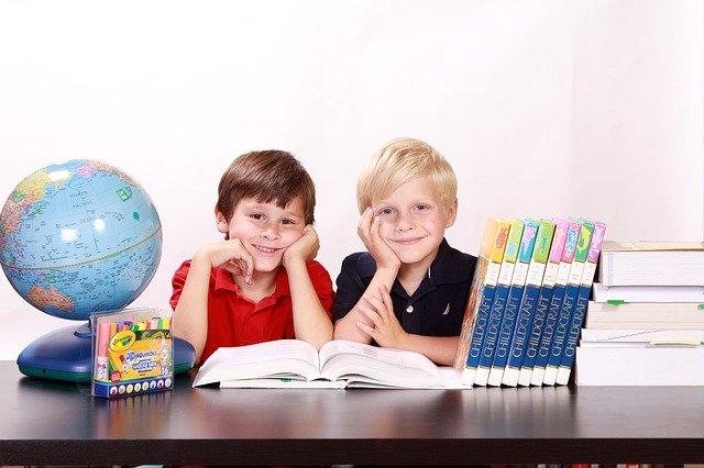 """יותר מ- 67,000 תלמידים פתחו את שנת הלימודים תשפ""""ב בפתח תקווה"""