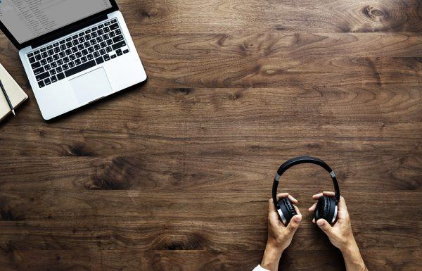 איך לבחור אוזניות אלחוטיות באמת (TWS)?