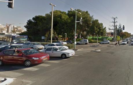 """הוועדה המחוזית לתכנון ובניה אישרה את תכנית עיריית פ""""ת לחיבור שכונת אם המושבות לכביש 4 צפון"""