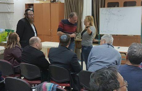 דיון חירום לעתידה של פתח תקווה: רק ארבעה חברי מועצה הגיעו