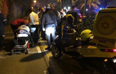 """אסון: תלמיד ישיבה בפ""""ת, התמוטט ונפטר במהלך פעילות ספורטיבית"""
