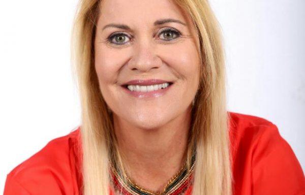 """הקואליציה בפ""""ת: אורנה דוידאי מצטרפת לקואליציה של רמי גרינברג"""