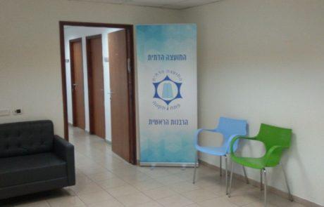 הראשונה ליישם את מתווה הרבנות למשגיחי כשרות: המועצה הדתית פתח תקווה