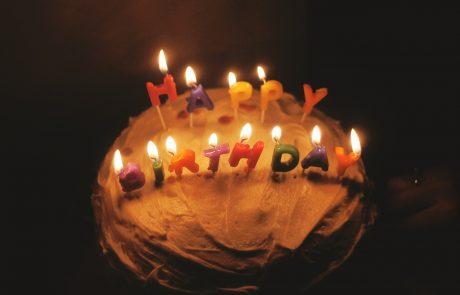 כך תבחרו מסעדה בפתח תקווה לחגיגת יום הולדת