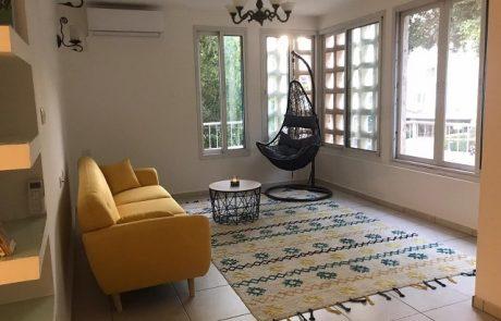 הומי שטיחים ועיצוב הבית – מבטיחים שתצאו עם חיוך