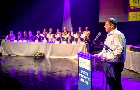 יקיר העיר 2021: ועדת השמות המליצה על 23 אישים בתחומי עשייה שונים למען העיר והתושבים