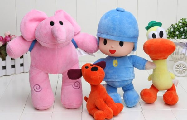 קני עכשיו: בובות וצעצועים לילדים במבצע