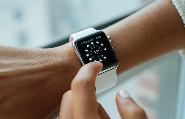 המדריך השלם לבחירת שעון חכם