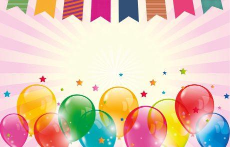 מהרו להירשם: פסטיבל חנוכיף של אגף השכונות