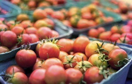 """שנת השמיטה בפתח: רשימת חנויות ירקות בפ""""ת לשנת השמיטה"""