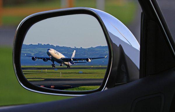 טיסות למונטנגרו