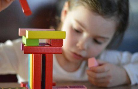כיצד נדע האם התפתחותו של ילדנו תקינה או שעלינו לפנות לבירור מקצועי?