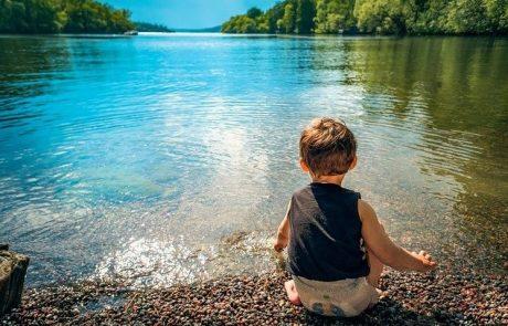 מה עושים כשהילד מאובחן עם עיכוב התפתחותי?