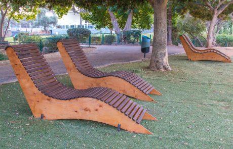אושר במועצת העיר: כרטיס משולב למתחמי התרבות והפנאי באזור פארק יד לבנים
