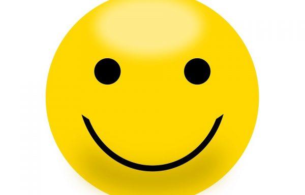 7 מוצרים מומלצים במחירים שיגרמו לך לחייך