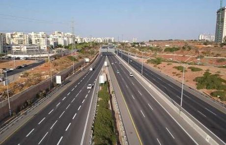 ועדת הגבולות המליצה על סיפוח של כ-300 דונם לעיר פתח תקווה
