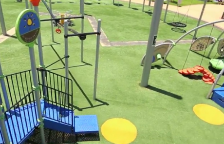 """מחדל בגן ילדים בפ""""ת: שני ילדים יצאו לבד מהגן בלי שהצוות שם לב"""