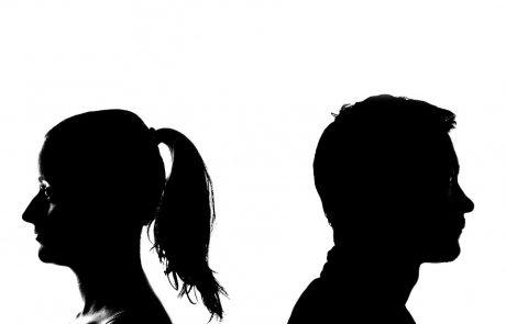 הנהלת בתי הדין הרבניים חושפת: ירידה של 5% במספר המתגרשים בפתח תקווה