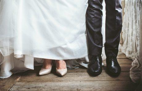 """חדש במועצה הדתית פ""""ת: הדרכת חתנים לפני החתונה"""