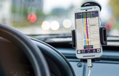 מה חשוב לדעת על נהיגה בשכרות?