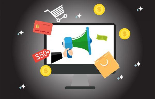 קאשבק – כך תקבלו החזר כספי על קניות באינטרנט