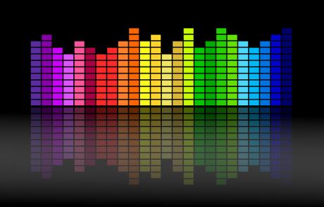 אושר במועצת העיר: תמיכה בחבורות זמר והתארגנויות אחרות בתחום אמנויות הבמה