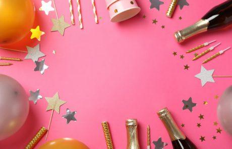 מדריך לבחירת ספקים למסיבת רווקות