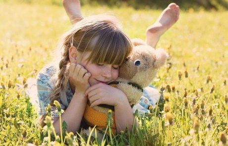 איך נתגבר על רגש הרחמים לילד מתקשה?