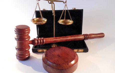 עורך דין תאונות דרכים – כל מה שצריך לבדוק בנושא